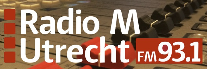 logo RAdio M